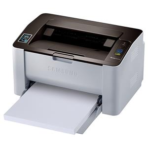 SAMSUNG Xpress M2020 Laser Printer